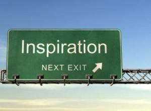 inspirtation-300x220
