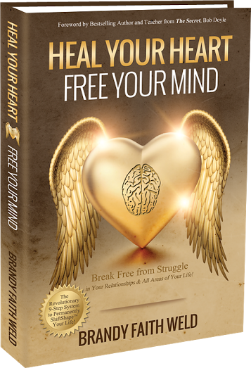 Heal-Your-Heart-Free-Your-Mind