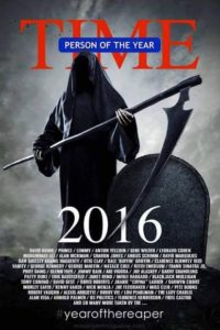 time-2016