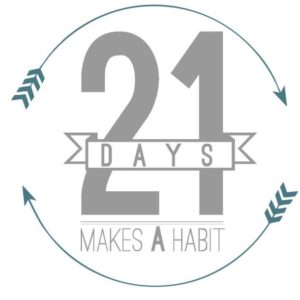 21-days-to-habit